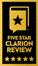 Foreword Clarion 5 Star Review