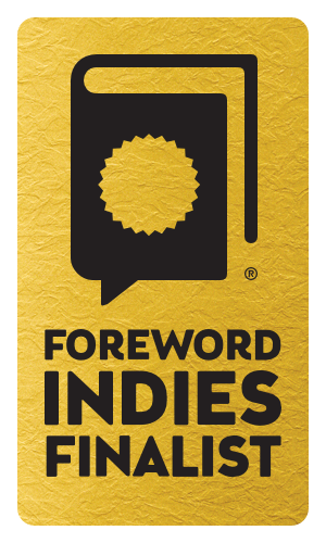 Foreword INDIES 2016 Finalist Seal